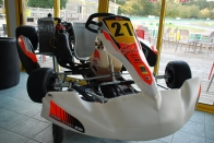 125 ROTAX NATIONALE
